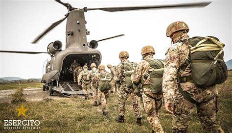 test ingresso accademia militare concorso accademia militare dell esercito 2016
