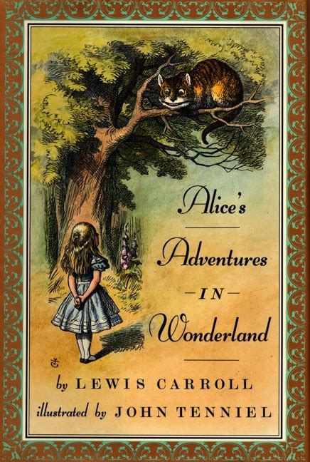 libro after alice thoughts of a simple citizen book review alice in wonderland