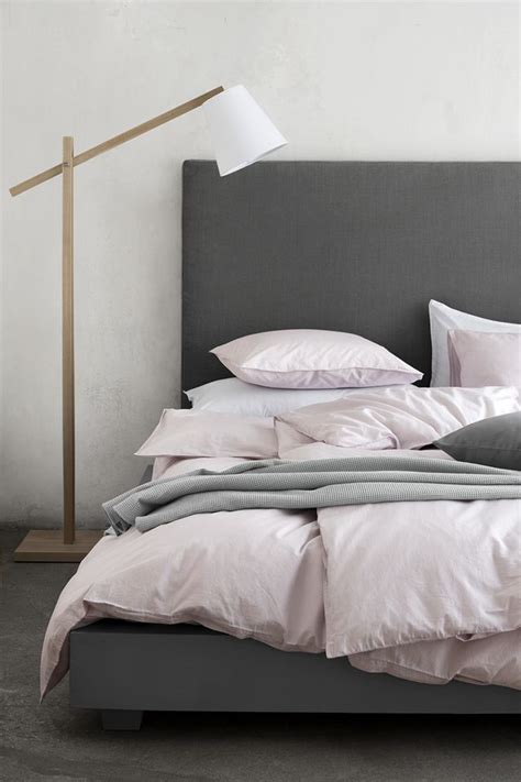 bedroom items bedroom furniture high resolution furniture bedrooms check out our selection of high