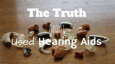 most comfortable hearing aids what are the most comfortable hearing aids for me