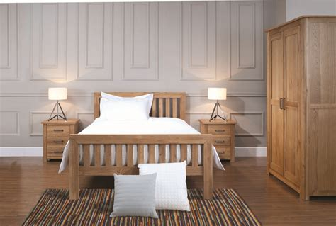 solid wood bedroom furniture uk mpfmpf almirah beds