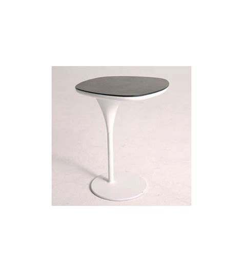 moroso bloomy table basse milia shop