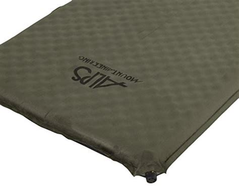 alps mountaineering comfort series air pad alps mountaineering comfort series air pad c stuffs