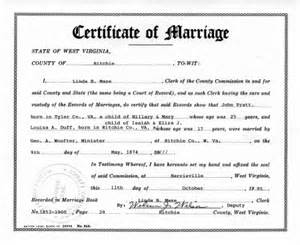 Boot C Certificate Template by Image Gallery Marriagecertificate