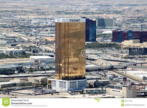 las vegas suites for 6 trump las vegas one bedroom trump international hotel las vegas editorial stock photo