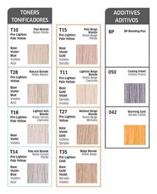 ash hair color chart 3x wella color charm t14 pale ash silver hair