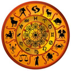 best horoscope astrologers in pune famous astrologer in pune best astrologer in pune astrologers in pune