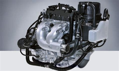jet boat engine sea ray jets into the jet boat market with weber motors