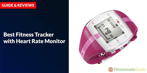 best fitness tracker with rate monitor best fitness tracker with rate monitor best pedometer