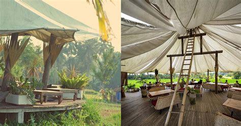 Water Heater Di Bali 10 tempat nongkrong murah di ubud asik untuk anak muda