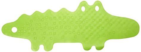 ikea badematte krokodil ikea badewannenmatte quot patrull quot wanneneinlage krokodil