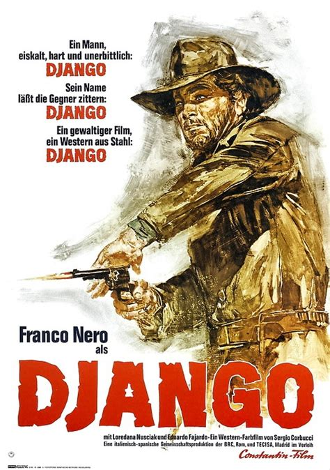best spaghetti western the best spaghetti westerns great western