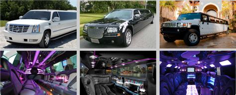 prom limo rentals prom limos greensboro nc 10 best greensboro limos for prom