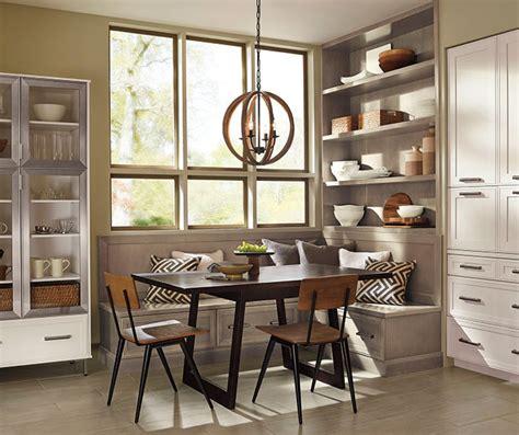 kitchen craft design casual open kitchen design kitchen craft