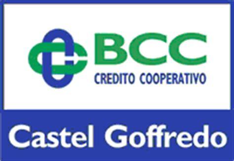banca di bedizzole turano valvestino credito cooperativo untitled document www bankersalmanac
