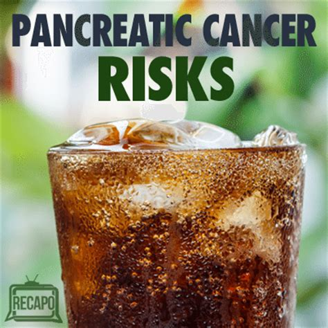 Pancreatic Cancer Stools by Dr Oz Pancreatic Cancer Symptoms Type 2 Diabetes Gum