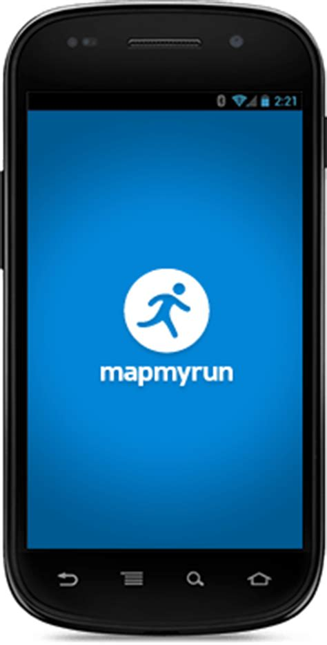 android running app running gps tracking running