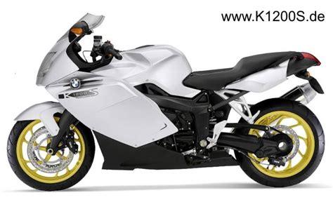 Leichtes Motorrad Für Kleine Fahrer by Bmw K Forum De K1200s De K1200rsport De K1200gt De