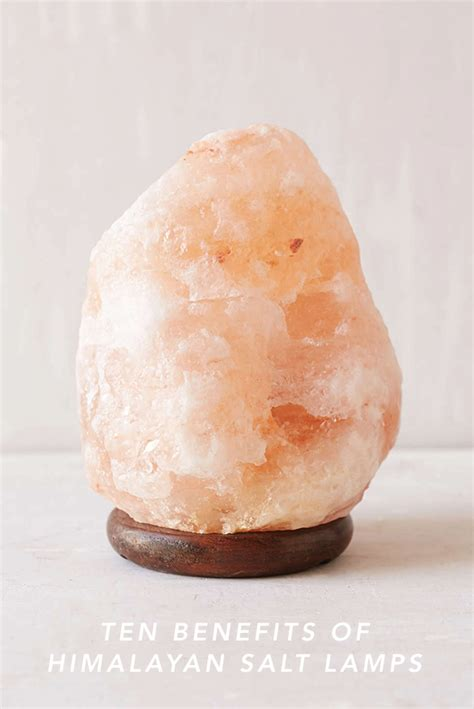 himalayan salt l benefits research 10 benefits of himalayan salt ls design crush