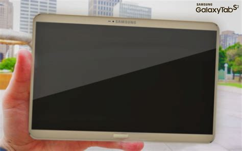 Samsung Galaxy Tab Edge samsung galaxy tab s2 tablet beautiful concept is inspired by the galaxy s6 edge