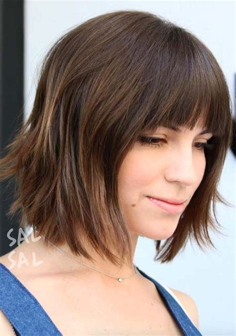 box layers haircut 1318 best images about hairstyles on pinterest neon hair