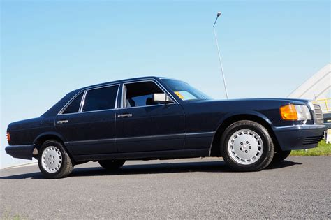 wiring diagram for 1984 mercedes 380sl wiring diagram for