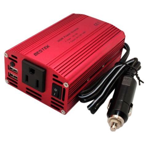 Termurah Power Inverter 300 W Dc 12v To Ac 220v review and news ac dc power inverters bestek 300w power
