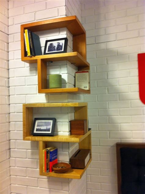 elegant wall shelves elegant wall shelves design inspirations