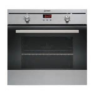 Hotpoint Cooktop Electric Ovens Indesit Built In Ovens Electric