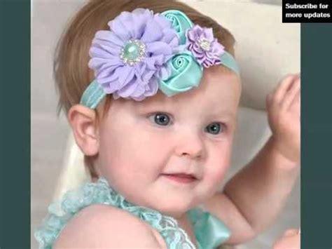 headband baby decorative pics headband baby