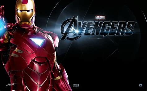 imagenes wallpaper avengers fondos de pantalla the avengers full hd 1080p gratis