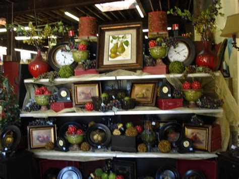 real deal home decor real deals on home decor portland or 97202 503 206 7450
