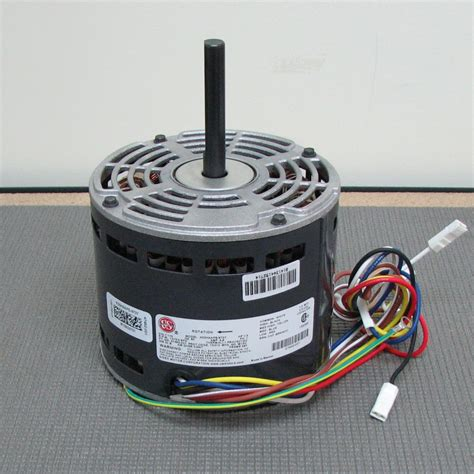 lennox blower motor wiring squirrel cage blower motor