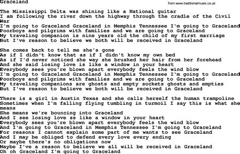 lyrics willie nelson lyrics willie nelson 28 images willie nelson song in