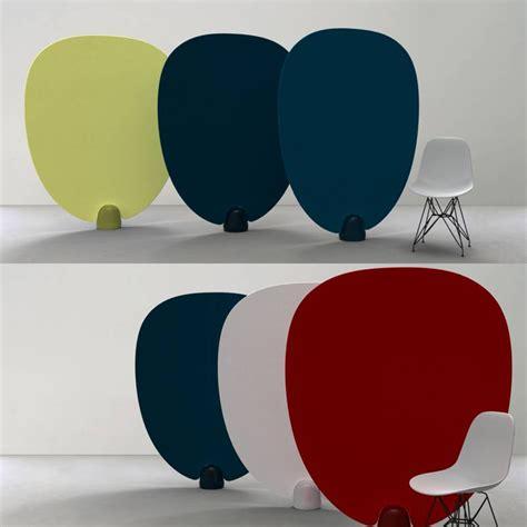Paravent Design 590 by Paravent Design Le Retour Remarqu 233 Du Paravent