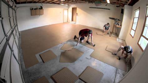 Garage Floor Paint Reviews Home Depot 100 Garage Epoxy Paint Home Depot Home Depot Garage
