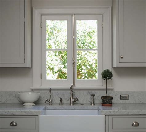 Light Gray Cabinets Kitchen Light Gray Kitchen Cabinets Cottage Kitchen Loi Thai