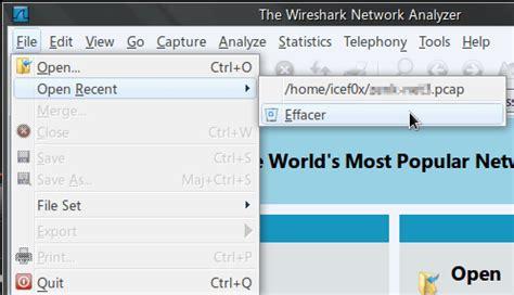 wireshark tutorial for voip intercettare telefonate voip con wireshark