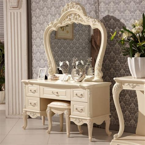 small white vanity table bedroom furniture low dressing table small white vanity