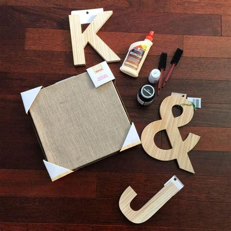 weekend craft projects weekend diy all things kate