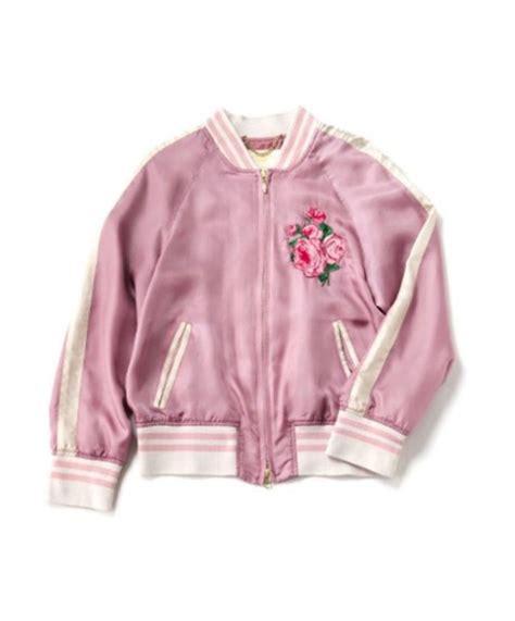 Pastel Bomber Jacket jacket varsity jacket bomber jacket pastel pastel