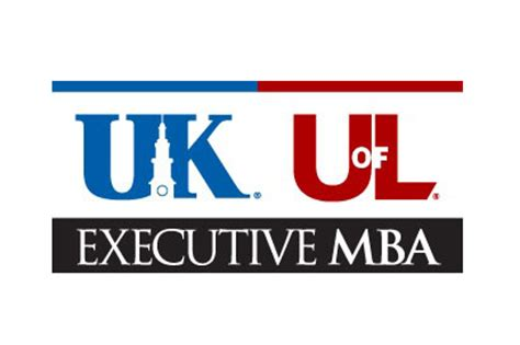 Of Louisville Mba Admission Requirements by Inaugural Class Begins Joint Executive Mba Program