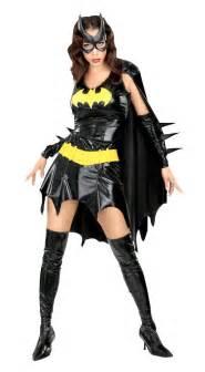 batgirl costume batgirl costume costume craze