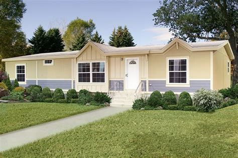 Clayton Double Wide Mobile Homes Floor Plans Champion Mobile Home For Rent Davie 171 Gallery Of Homes