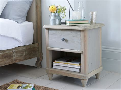 pinterest pictures of yellow end tables with gray polder side table grey wooden bedside table loaf gray