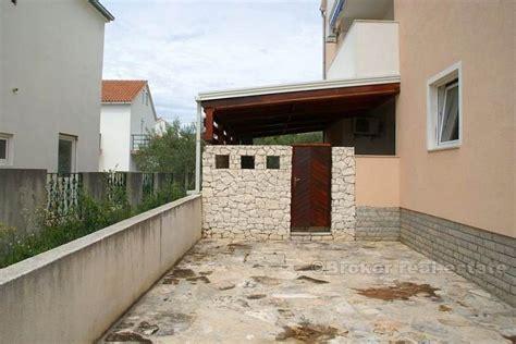 brac appartamenti croazia brac appartamento bilocale in vendita