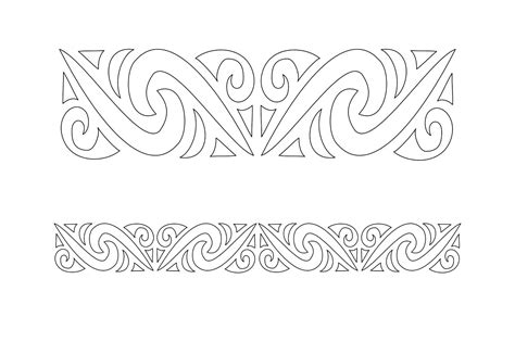 maori armband tattoos for men maori armbands tattoos mix armband