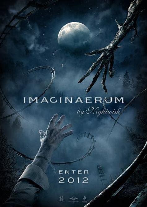 video film kiamat 2012 full movie nightwish il trailer del film quot imaginaerum quot