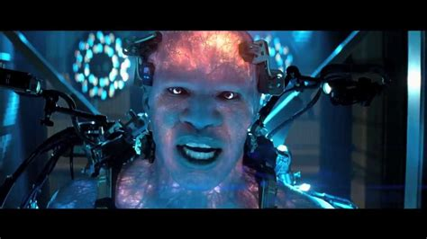 imagenes del sorprendente hombre araña el sorprendente hombre ara 209 a 2 la amenaza de electro