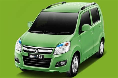 Harga Mobil Suzuki How Much For The Cheapest New Car In Your Country Page